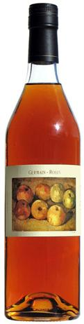 Germain-Robin Apple Brandy